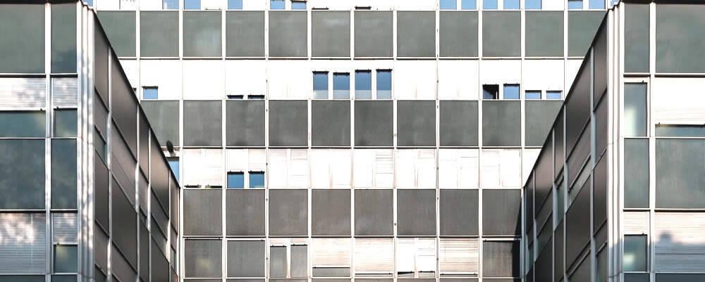 ISI_Edificio_Facciata