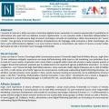 TECNOLOGIE DIGITALI E NEW MEDIA A SOSTEGNO DELLA COMUNICAZIONE IN ODONTOIATRIA